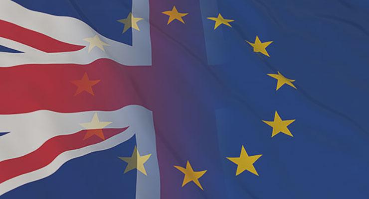 brexit-financial-crime